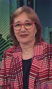 Celia Antonini